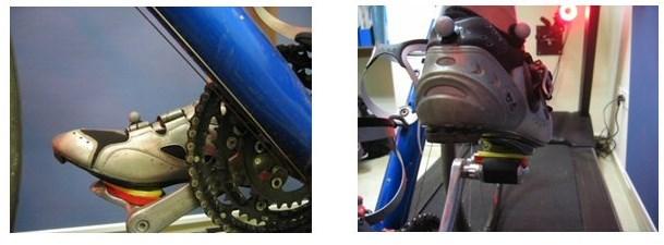 התאמת אופניים - איימקס מכון פיזיותרפיה