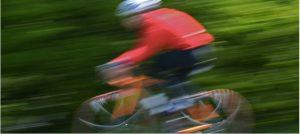 התאמת אופניים