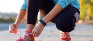 טיפים לבחירת נעלי ריצה