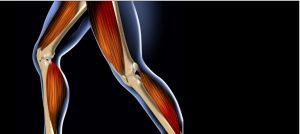 כאבים ברגליים