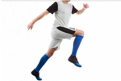 פיזיותרפיה לכף רגל - דלקת בגיד אכילס
