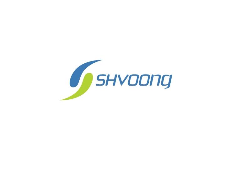 שוונג כותבים על איימקס