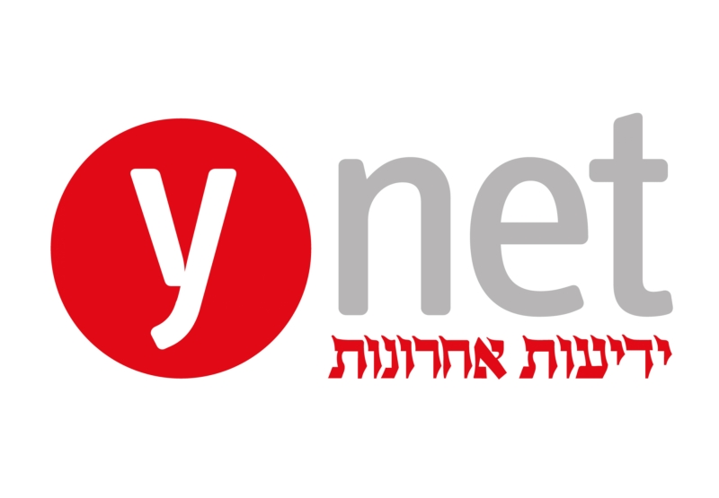 ynet כותבים על איימקס