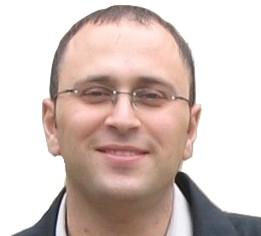 סאם ח'מיס - מרכז איימקס
