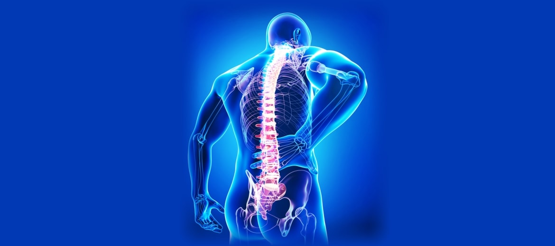 טיפולי פיזיותרפיה לגב